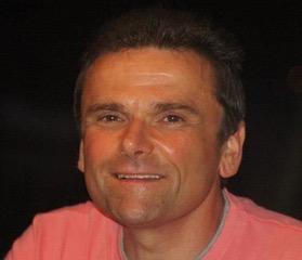 Hervé TASSAN